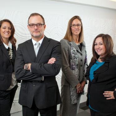 read Fresno divorce attorney reviews to learn what past clients say about Lerandeau & Lerandeau