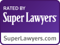 Small purple - FAMILY LAW ATTORNEY - LACEY SANCHEZ