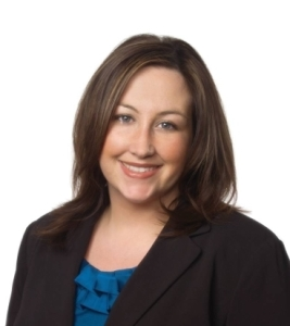 family law attorney lacey sanchez recommends free divorce resources regarding divorce on the web