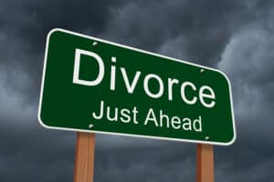 2016 06 19 1466296512 650597 bigstockDivorceJustAheadSign77415335 300x200 - Common Questions About Divorce