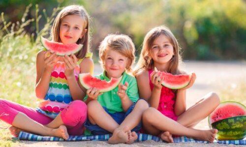 child custody explained by antoinette lerandeau, divorce attorney fresno