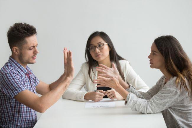 divorce lawyer Visalia - Divorce Lawyer Visalia