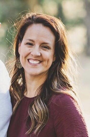 Jennifer Lawton e1622242012400 - Jennifer Lawton – Divorce Attorney