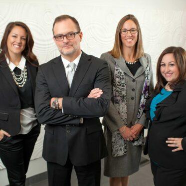 Lerandeau and Lerandeau 0007 1 e1497990693822 373x373 1 - Fresno Divorce Attorney Reviews