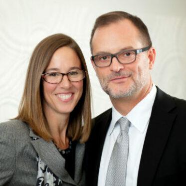 Lerandeau and Lerandeau 0051 e1581541149405 373x373 1 - Fresno Divorce Attorney Reviews
