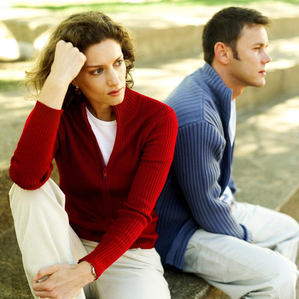 MP9004227871 1024x1024 - Divorce Lawyer Fresno