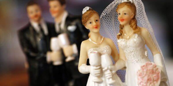 Same Sex 600x300 1 - Same Sex Marriage