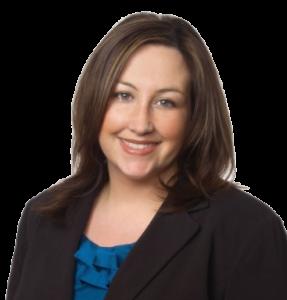 lacey sanchez transparent e1456510418389 287x300 1 - Family Law Attorney – Lacey Sanchez