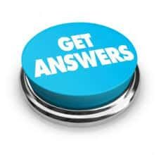 Answers pau3q8ib02h9acn3kp90w3zsonmw4w8eng0td9ssew - CONTACT US